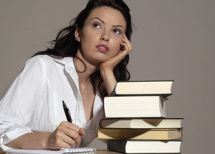 Bloggen, waarom zou je?